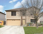 6473 Beech Trail Dr, Converse image