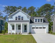 5055 W West Creek Drive, Murrells Inlet image