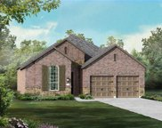 12225 Beatrice Drive, Haslet image