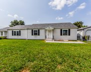 140 Fairview Drive, Maryville image