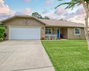 14 Wood Cedar Drive, Palm Coast image