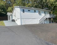 806 Forest  Avenue, Valley Park image