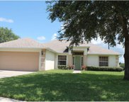 1541 Golden Pond Drive, Minneola image