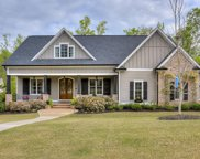 6533 River Bluff Trail, Martinez image