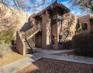 6655 N Canyon Crest Unit #9152, Tucson image