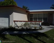 1320 NW 56th Ave, Lauderhill image