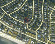 000 Seabreeze Circle, Inlet Beach image