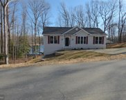1066 Lakeview   Drive, Stafford image