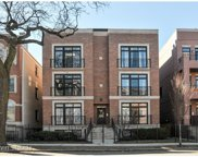 2940 Damen Avenue Unit 3S, Chicago image