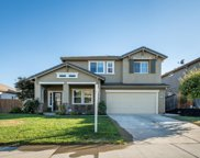 4131  Blossomwood Court, Rocklin image