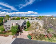 4 Redhawk Run, Cherry Hills Village image
