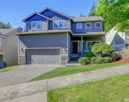 3726 Cooper Crest Dr NW, Olympia image