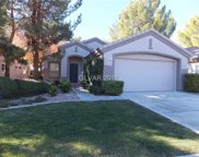 509 WINDING OAK Court, Henderson image
