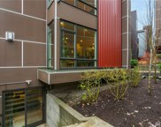 1756 Valentine Place S, Seattle image