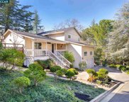 1909 Arbol Grande, Walnut Creek image