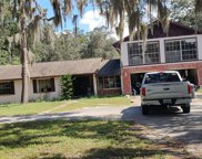 11640 Minnieola Drive, New Pt Richey image