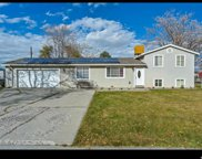 4366 W 3335  S, West Valley City image