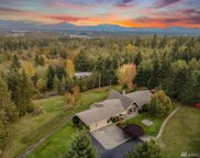 13700 2nd Ave NE, Marysville image
