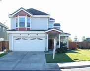 4436 Canterbury Way, Union City image