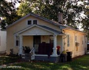 1306 Weller Ave, Louisville image