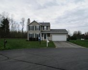 127 Lonetree Drive Nw Unit 17, Sparta image