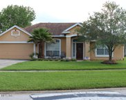 341 ISLAND VIEW CIR, Orange Park image