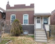 3663 Roswell  Avenue, St Louis image