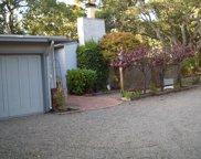 25962 Ridgewood Rd, Carmel image