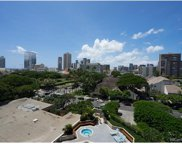 1221 Victoria Street Unit 703, Honolulu image