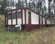12141 Winding Pines Rd, Custer image