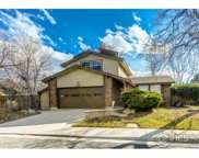 4286 Redwood Ct, Boulder image
