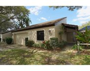 3711 Glen Oaks Manor Drive, Sarasota image
