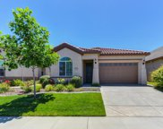 2024  Abby Gate Drive, Roseville image