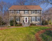3455 Scarsborough Drive, Winston Salem image