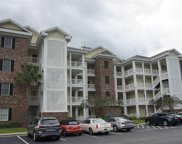 4837 Luster Leaf Circle Unit 301, Myrtle Beach image