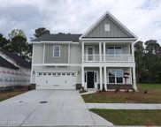 1233 Congleton Road, Wilmington image