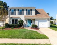 1817 Mullholand Drive, Southeast Virginia Beach image