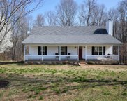1435 Hidden Trails Dr, Goodlettsville image
