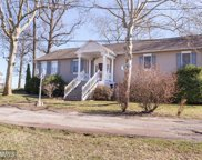 2903 BREEZY POINT COURT, Baltimore image