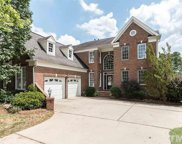 10200 Sporting Club Drive, Raleigh image