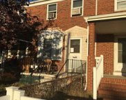 8348 KAVANAGH ROAD, Baltimore image