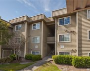 28307 18th Ave S Unit B-303, Federal Way image