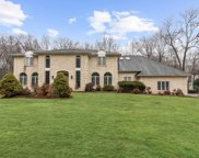 27 WAUGHAW RD, Montville Twp. image