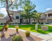 11000 N 77th Place Unit #1057, Scottsdale image