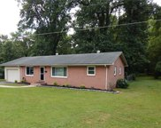 1827 Aims Avenue, Mount Airy image