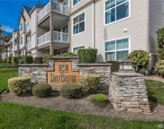 23420 SE Black Nugget Rd Unit D101, Issaquah image