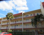 1040 Country Club Dr Unit #207, Margate image