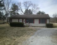 3154 Marr  Road, Columbus image