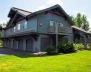1401 Morgan Court Unit 705, Steamboat Springs image