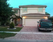 13314 Sw 44th St, Miramar image